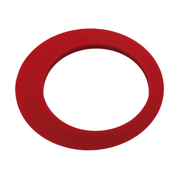 108CUP[シリコンターゲットカップ](AC-008/Red)