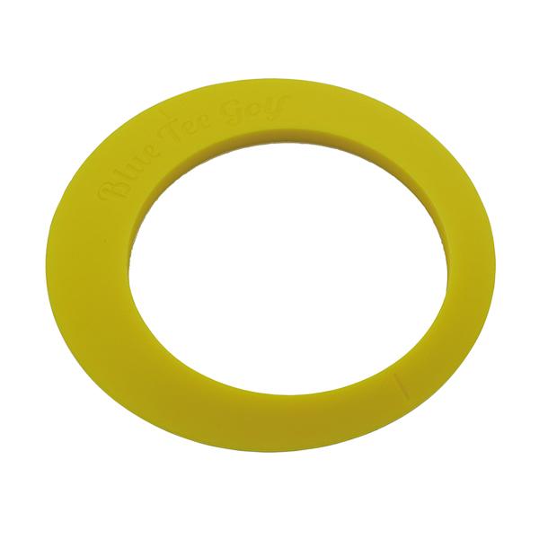 108CUP[シリコンターゲットカップ](AC-008/Yellow)
